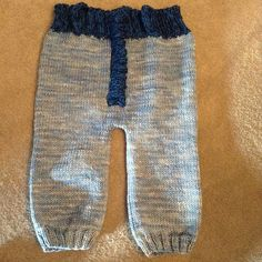 Ravelry: ccb's Baby pants Baby Pants, Yarn Shop, Ravelry, Sweatpants, Projects, Shopping, Fashion, Log Projects, Moda