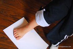 THANKSGIVING Tissue Paper Crafts, Paper Glue, Wax Paper, Turkey Handprint, Paper Feathers, Turkey Craft, Brown Paint, Green Paper