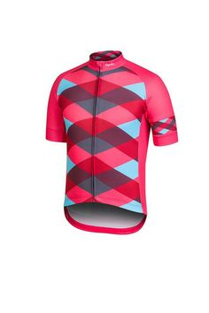 Cycling T Shirts 0d6ee2e7d