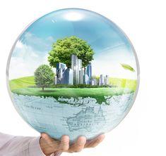 Energy Efficiency - http://captherm.com/wp-content/uploads/2011/08/index-increasing-energy-efficiency-FINAL.jpg