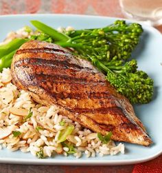 45 Favorite Chicken Recipes   Midwest Living