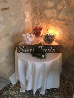 My wedding Stylist and Planner in South West France Wedding Styles, Wedding Venues, Sweet Treats, Stylists, Table Decorations, Wedding Reception Venues, Wedding Places, Sweets, Candy