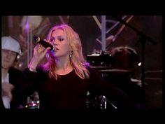14/26 Silly & Anna Loos: Wo bist Du (Ostrock in Klassik - Live)