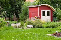 Gartenhäuschen :) http://www.holzprofi24.de/shop/garten/gartenhaus/