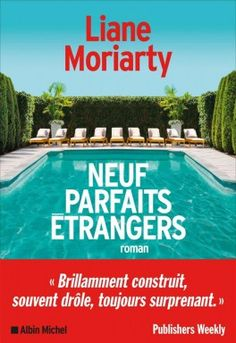 Buy Neuf parfaits étrangers by Béatrice Taupeau, Liane Moriarty and Read this Book on Kobo's Free Apps. Discover Kobo's Vast Collection of Ebooks and Audiobooks Today - Over 4 Million Titles! Le Secret Du Mari, Liane Moriarty Books, Ruth Rendell, Editorial, Elle Kennedy, Louisa May Alcott, Lus, Lectures, Free Reading