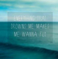 One Republic - Counting Stars.......not country, I know but doesn't fit under my kinda rock :P