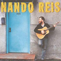 Descobri Relicário de Nando Reis com o Shazam, escute só: http://www.shazam.com/discover/track/52862915
