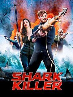دانلود فیلم Shark Killer 2015 http://moviran.org/%d8%af%d8%a7%d9%86%d9%84%d9%88%d8%af-%d9%81%db%8c%d9%84%d9%85-shark-killer-2015/ دانلود فیلم Shark Killer محصول سال 2015 کشور کانادا, افریقای جنوبی با کیفیت DVDrip و لینک مستقیم  اطلاعات کامل : IMDB  امتیاز: 4.3 (مجموع آراء 140)  سال تولید : 2015  فرمت : MKV  حجم : 300 مگابایت  محصول : کانادا, افری�