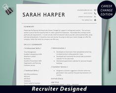 Cv Skills, Resume Skills, Resume Tips, Cv Tips, Resume Examples, Simple Resume Template, Cv Template, Resume Templates, Student Jobs