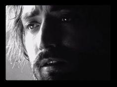RY X / Frank Wiedemann (HOWLING) 'Shortline' (official video) - YouTube