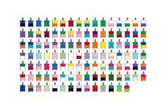 aura_soma_bottles Color Of Life, Love And Light, True Beauty, I Shop, Periodic Table, Diagram, Rainbow, Crystals, Chakras