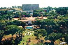 Faculdade de Medicina USP Ribeirão Preto 2