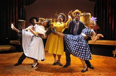 Pin by Audrey Gumbo on Sophiatown Shebeen Theme