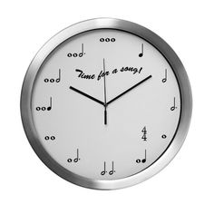 1000 Images About Creative Clocks On Pinterest Clock