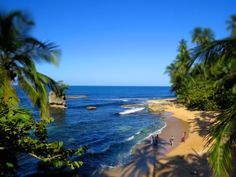 The Ultimate Guide to Puerto Viejo - This American Girl