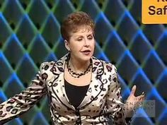 Joyce Meyer   - How to D-Stress Your Life