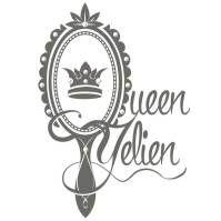 www.queenyelien.be www.queenyelien.com