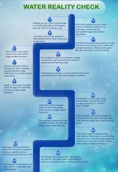 Water Reality Check @ http://www.kaws.org/files/kaws/ClintonLake.pdf
