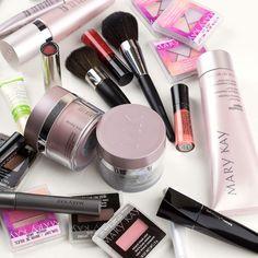 ..warum #Frauen diese #Produkte lieben?  Weil sie funktionieren!   Besuche meine Webseite/Shop, um mehr zu erfahren: / www.marykay.ch/yara.luescher  Eure Yara #ManiacBeauty ForQueensYBL ...mit #MaryKay ,#Gränichen #Schweiz