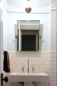 Bathroom Design Planner   Online Bathroom Space Planner   Ideal Standard    Renovation   Pinterest   Planner Online, Bathroom Designs And Spaces