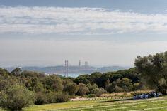 Lisboa - Monsanto #Lisboa #Monsanto