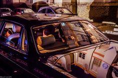 Bodas | #Foto: #ManuPadilla / www.facbook.com/manupadillaoficial para Estudio Lezica Car, Socialism, Studio, Weddings, Automobile, Autos, Cars