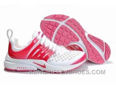 Buy Nike Air Presto GPX Neutral Grey Obsidian Black Comet Red from Reliable Nike Air Presto GPX Neutral Grey Obsidian Black Comet Red suppliers.Find Quality Nike Air Presto GPX Neutral Grey Obsidian Black Comet Red and more on Kengriffey Nike Water Shoes, Buy Nike Shoes, Pink Nike Shoes, Discount Nike Shoes, New Jordans Shoes, Nike Free Shoes, Air Jordan Shoes, Adidas Shoes, Nike Air Max Running