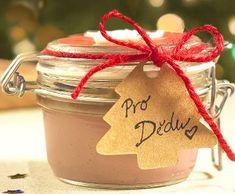 Christmas Ornaments, Holiday Decor, Christmas Jewelry, Christmas Baubles, Christmas Decorations
