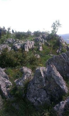 Zadielska Dolina - Slovakia