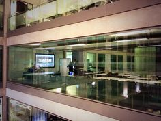 Our headquarters, it's where the magic happens  #business #working #dsmmcm1314