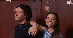 The 14 Greatest Paul Rudd GIFs from GifGuide