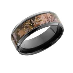 Why not go for something that's totally unique, totally comfortable and totally you for your wedding ring? The answer is this beveled edge 8 mm ring with a 5 mm wide inlay of officially licensed King's camo. Camo Wedding Bands, Hunting Wedding Rings, Wedding Stuff, Moon Earrings, Gold Hoop Earrings, Statement Earrings, Camo Rings, Silicone Rings, Thing 1