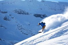 #Engelberg #swiss #alps Engelberg Switzerland, Swiss Alps, Mount Everest, Seasons, Mountains, Nature, Travel, Viajes, Seasons Of The Year