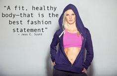 What's your Fashion Style? In need of a detox? 10% off using our discount code 'Pinterest10' at www.ThinTea.com.au