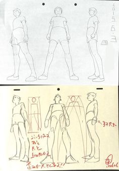 You Can Experience figure drawing Using These Useful Tips Drawing Poses, Drawing Lessons, Drawing Techniques, Drawing Tips, Figure Drawing Reference, Art Reference Poses, Anatomy Reference, Anatomy Drawing, Manga Drawing