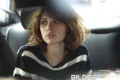 Felicity Jones Bilder | Hintergrundbilder - Wallpaper