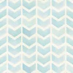 Light Blue Chevron Backgrounds Fashionplacefacecom 480x480