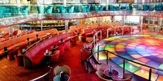 Bahamas 2-Night Cruise from West Palm Beach with Celebration Cruise Line (West Palm Beach, Florida)