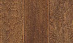 LEVEL 2 Waverton Birch - Burlap Birch