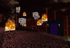 nether minecraft - Google Search