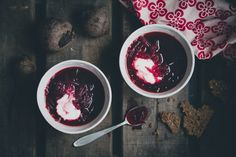 Beetroot_soup