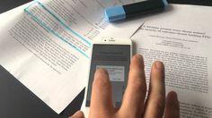 Apple Pay: App-Anbieter rüsten um - https://apfeleimer.de/2014/12/apple-pay-app-anbieter-ruesten-um - In der Ära der Smartphones sind mobile Zahlungen ein wichtiger Schritt in Richtung Zukunft, mit Apple Pay gibt es auch von Apple bereits eine passende Alternative, die bisher durchaus erfolgreich gewesen ist. Während bisher vor allem Zahlungen in Stores und Shops vor Ort vorgenommen wurden, l...