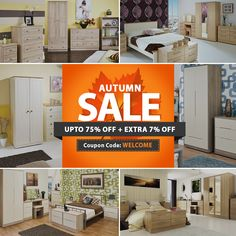 Welcome Bedroom and Living Furniture is UK's Popular Furniture Brand. We have Ready Assembled Bedroom and Living ranges Bedside Cabinets, Dressing Table, Wardrobe, Mirror Bedroom Furniture For Sale, Furniture Direct, Furniture Deals, Living Room Furniture, Bedroom Decor, Bedside Cabinet, Flat, Ranges, Popular