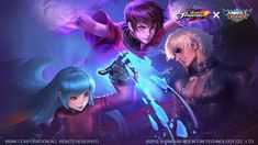 Mobile Legends bang bang - new skin 2020 Kula Diamond, Christmas Carnival, Mobile Legend Wallpaper, The Legend Of Heroes, Anime Couples Drawings, Mobile Casino, Hd Wallpapers For Mobile, King Of Fighters, Mobile Legends