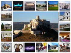 Každú prvú nedeľu v mesiaci vstupy do múzeí a SNG zadarmo Mount Rushmore, Desktop Screenshot, Mountains, Nature, Travel, Naturaleza, Viajes, Destinations, Traveling