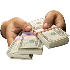 Ptb cash advance picture 10