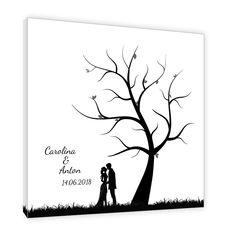 Teacher Gifts, Baumgarten, Party, Weddingideas, Wedding Activities, Artist Canvas, Tree Photography, Wedding Ideas, Newlyweds