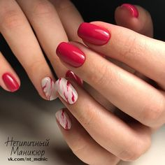 Wonderful Ombre Nail Designs For Your Inspiration - Nail Designs Love Nails, Pink Nails, How To Do Nails, Pretty Nail Colors, Pretty Nails, Ombre Nail Designs, Nail Art Designs, Bio Sculpture Gel Nails, Manicure Y Pedicure
