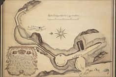 First known map of San Francisco Bay Area by Fray Juan Crespi in Map nerds rejoice—we've combed archives for old maps of San Francisco that cover everything from fire damage to failed transit. Map Layout, California Missions, Map Pictures, Misfit Toys, Old Maps, Blow Your Mind, Cartography, Time Travel, San Francisco