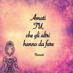 Frasi Amore | Semplicemente Donna by Ritina80